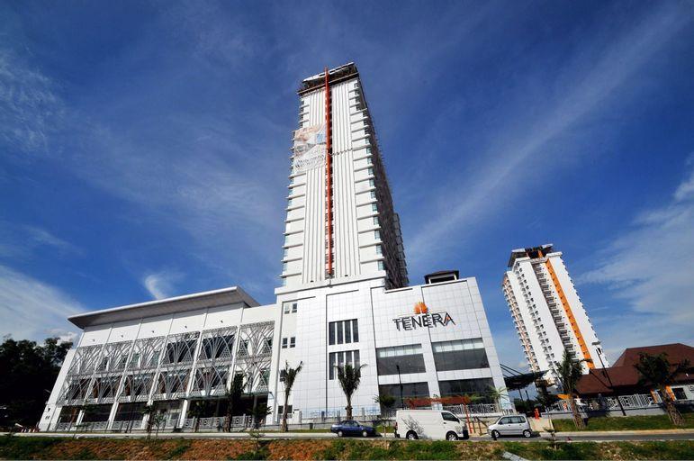 Hotel Tenera, Hulu Langat