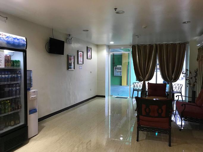 Meaco Royal Hotel - Malabon, Malabon