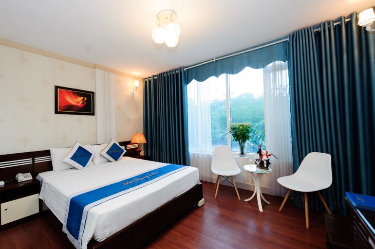 Dai Duong Hotel 1, Đống Đa