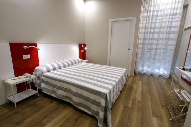 Hotel Aurea, Rimini