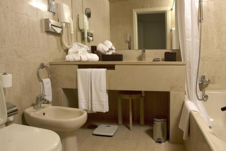 Hotel Black Tulip, Vila Nova de Gaia