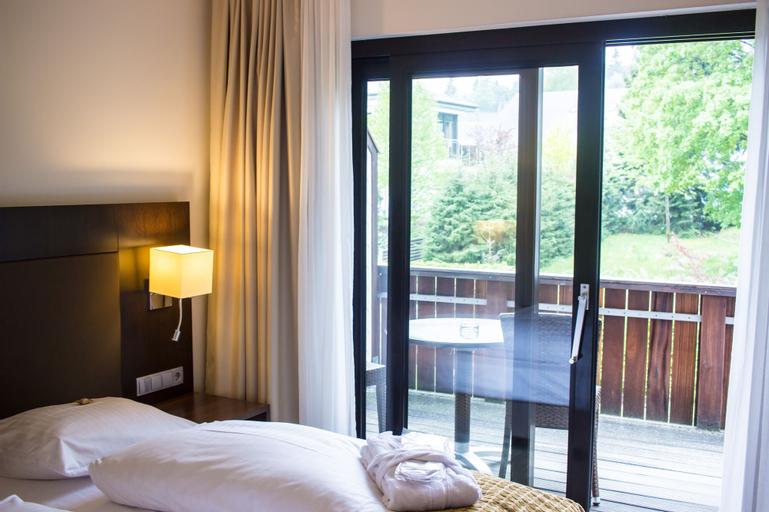 AVITAL Resort Winterberg, Hochsauerlandkreis