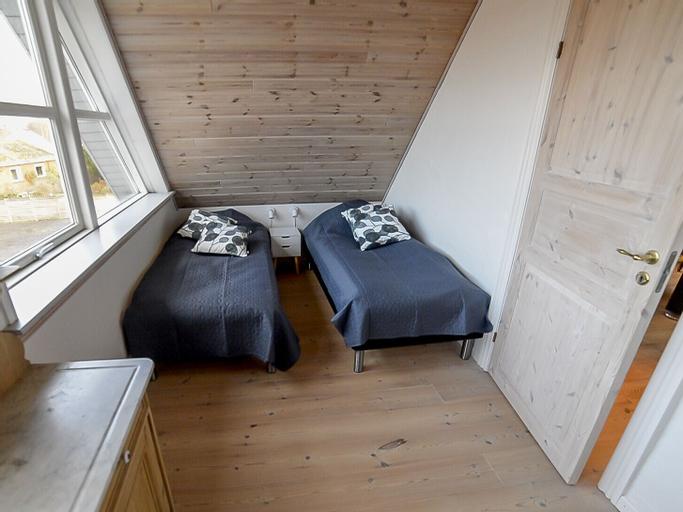 Sdr. Omme Bed & Breakfast, Billund