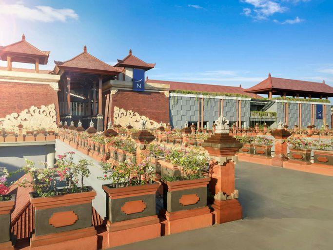 Novotel Bali Ngurah Rai Airport, Badung