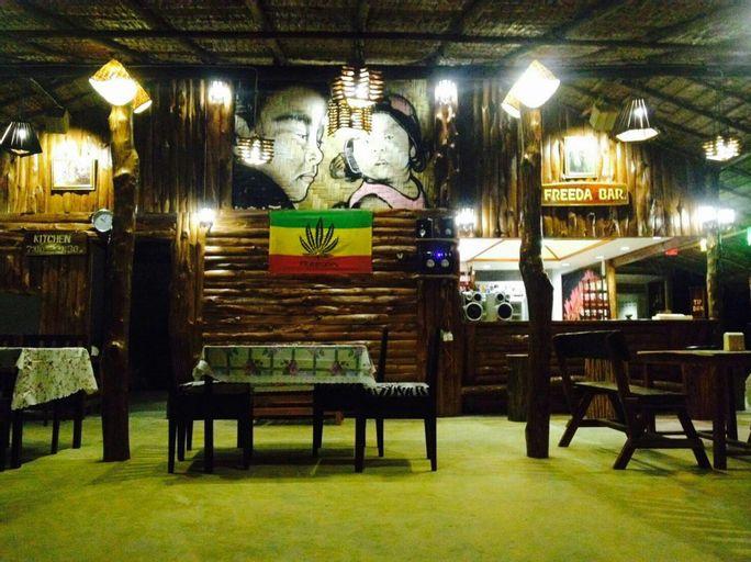 Freeda Resort Koh Jum, Nua Khlong