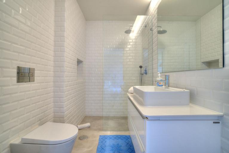 Ocean Blue Apartment & Studio, Cascais