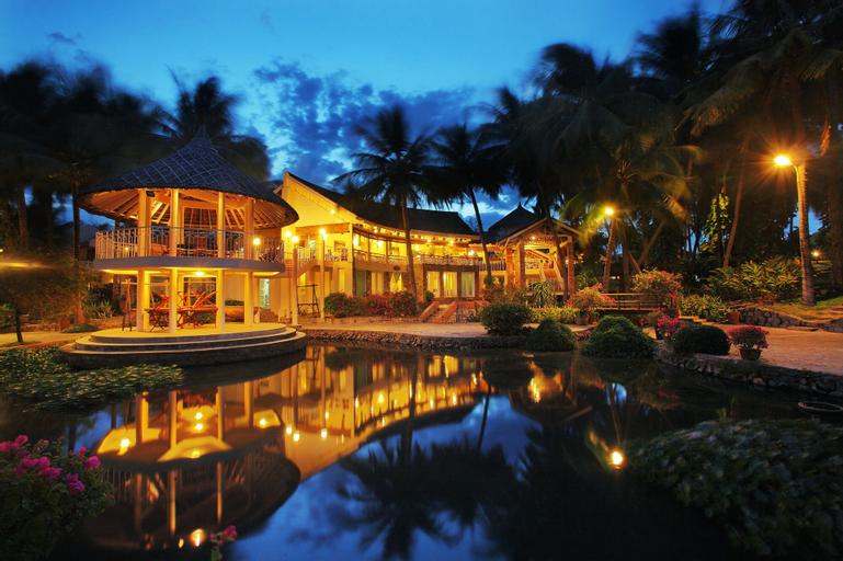 Sai Gon Mui Ne Resort, Phan Thiết
