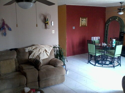 New Kingston Guest Apartment III,