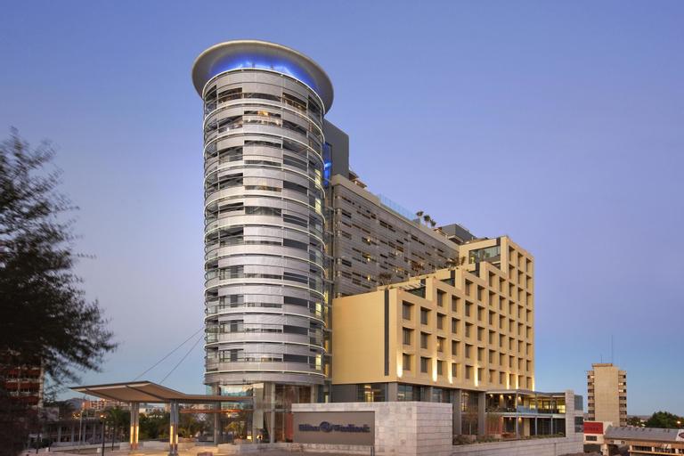 Hilton Windhoek, Windhoek East