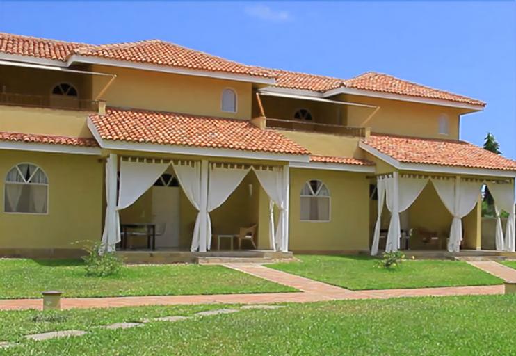 The Village, Malindi