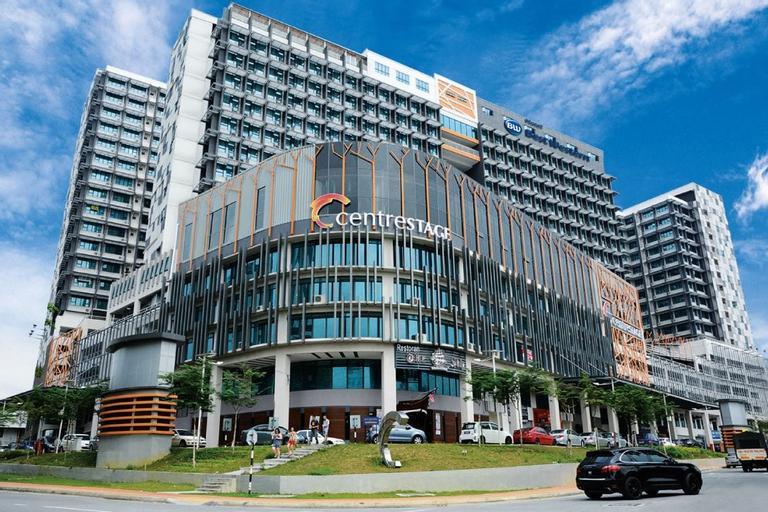 Best Western Petaling Jaya, Kuala Lumpur