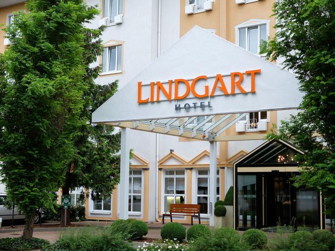 Lindgart Hotel Minden, Minden-Lübbecke