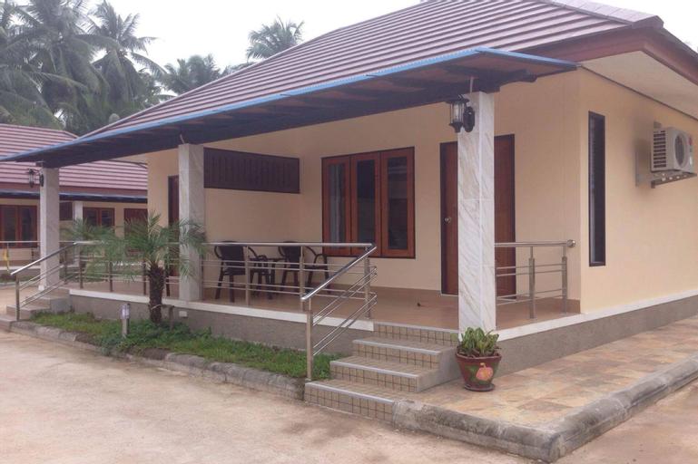 Saichol Resort, Tha Sae