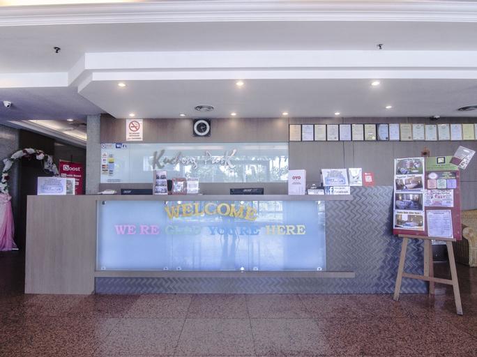 Kuching Park Hotel, Kuching