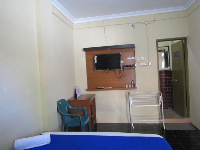 Hotel Family Syariah 1, Bantul