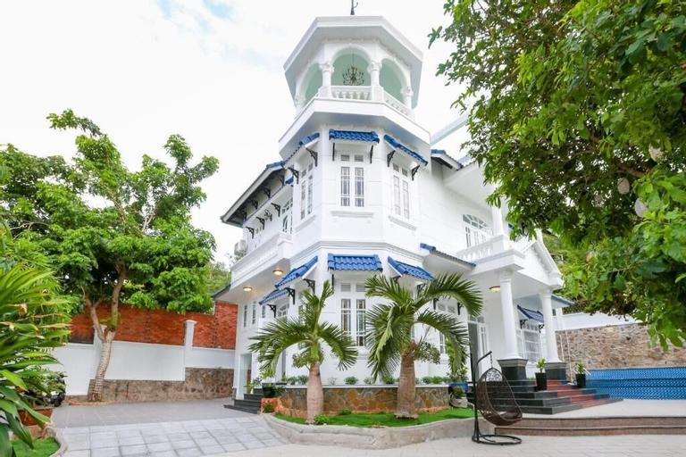 7S Hotel Lam Villa & Resort, Vũng Tàu