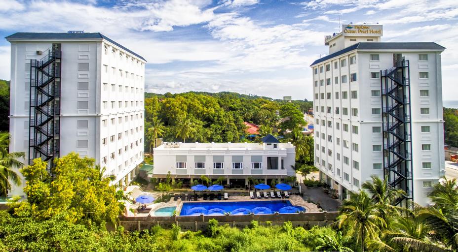 Phu Quoc Ocean Pearl Hotel, Phú Quốc