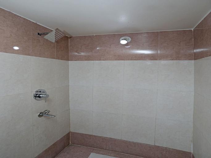 OYO 3646 Hotel Shree Yash, Pune