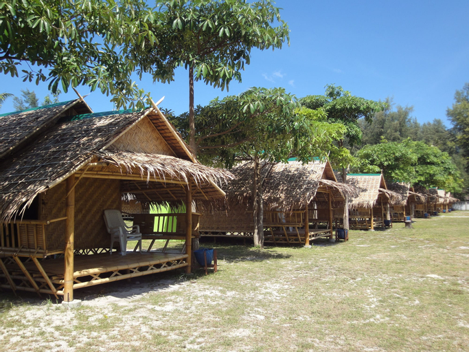 Varin Village, Muang Satun