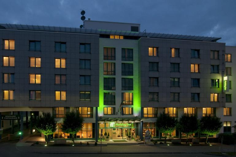 Holiday Inn Essen - City Centre, Essen