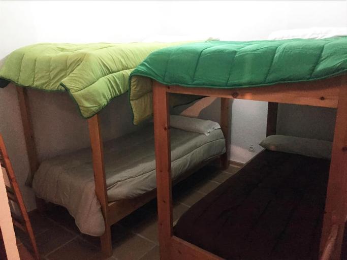 Residencial Veleta ASN, Granada