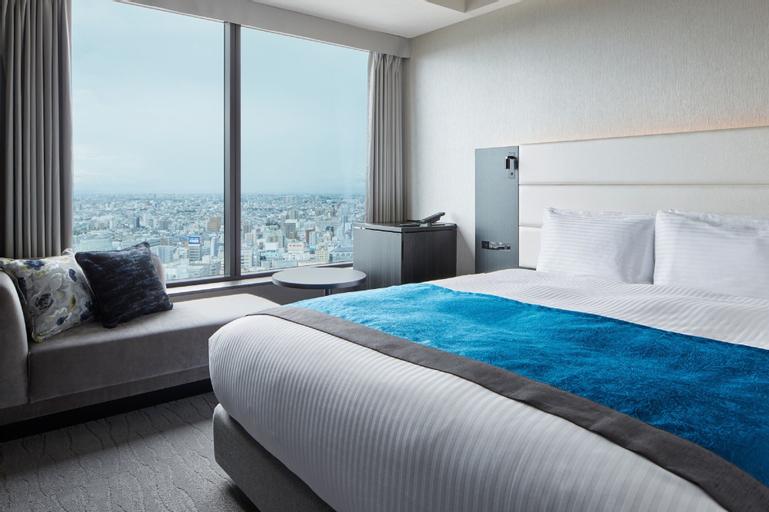 Mitsui Garden Hotel Nagoya Premier, Nagoya
