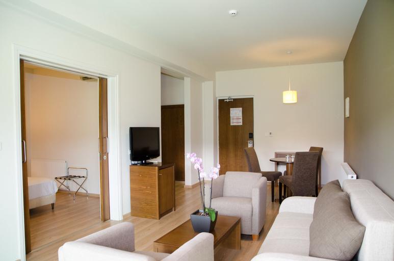 Rodon Hotel and Resort,