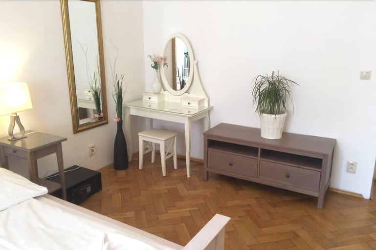Selinor Old Town Apartments, Praha 1