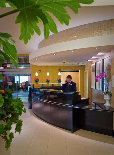 Hilton Garden Inn Rockville Gaithersburg, Montgomery