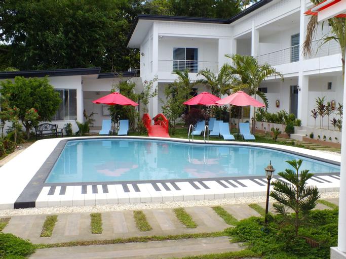 Paboreal Boutique Hotel, Puerto Princesa City