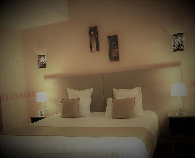 Contact Hotel le Provence, Lot-et-Garonne