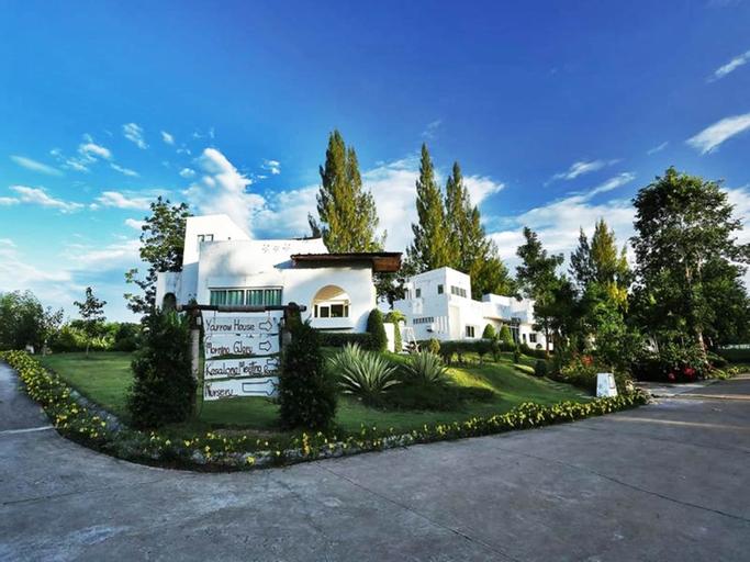 Aurora Resort, Pak Chong
