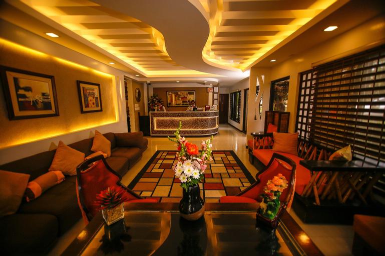 Bali Village Hotel, Tagaytay City