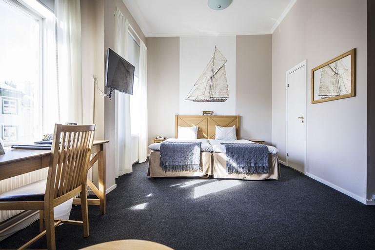 First Hotel Statt Söderhamn, Söderhamn