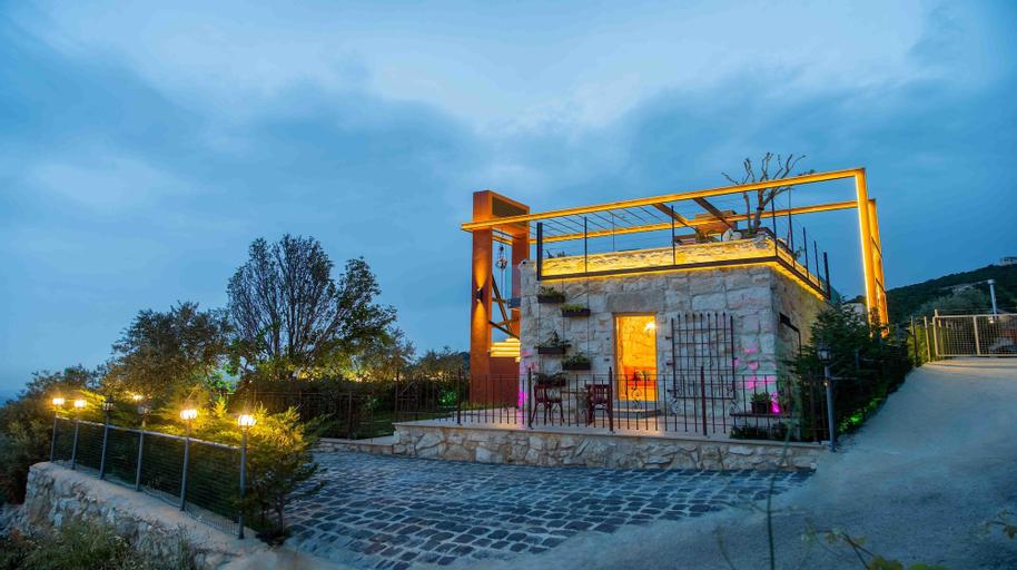 Zen Lifestyle Villa, Batroun