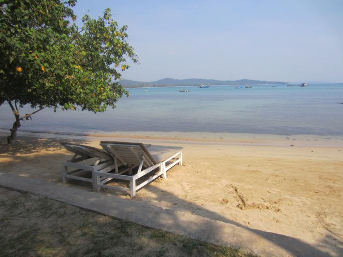 Mai Phuong Resort, Phú Quốc
