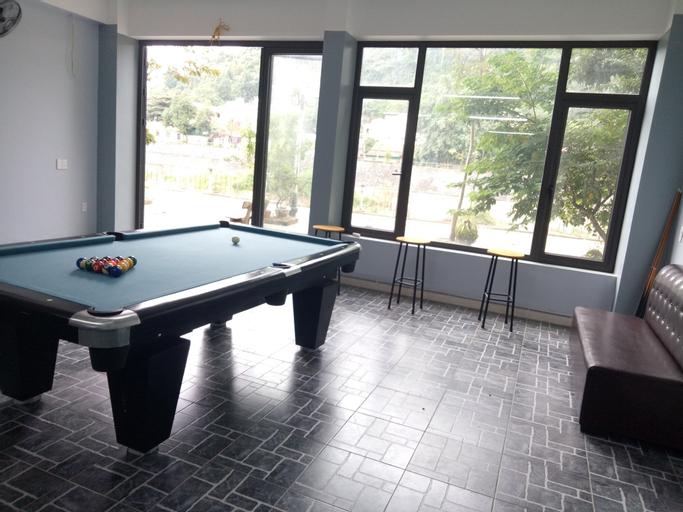 Dream Hostel, Hà Giang