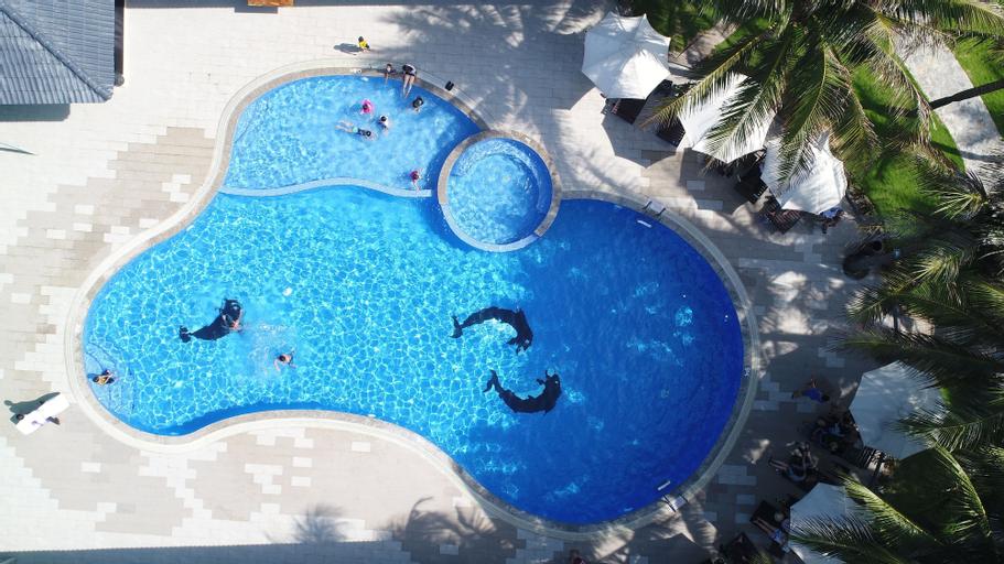 TTC Resort Premium Ke Ga, Hàm Thuận Nam