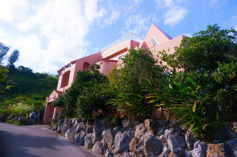 Amakara Okinawa, Nago