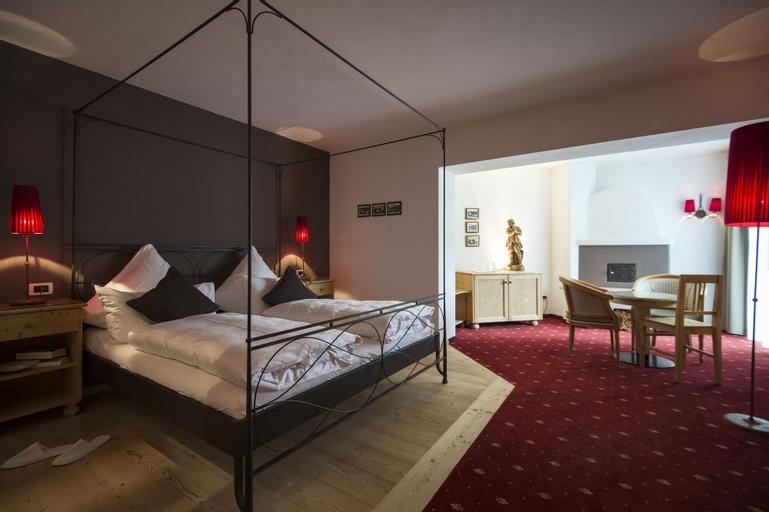 Hotel Acadia - Mountain Home - Adults Only, Bolzano