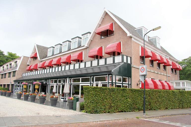 Bastion Hotel Apeldoorn Het Loo, Apeldoorn