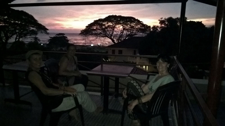 Fortkochi Beach Inn, Ernakulam
