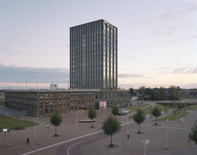 Van der Valk Hotel Nijmegen-Lent, Nijmegen