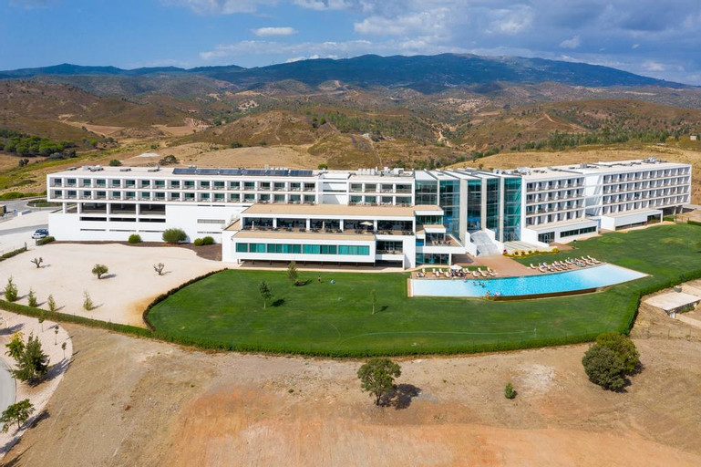 Algarve Race Hotel, Portimão