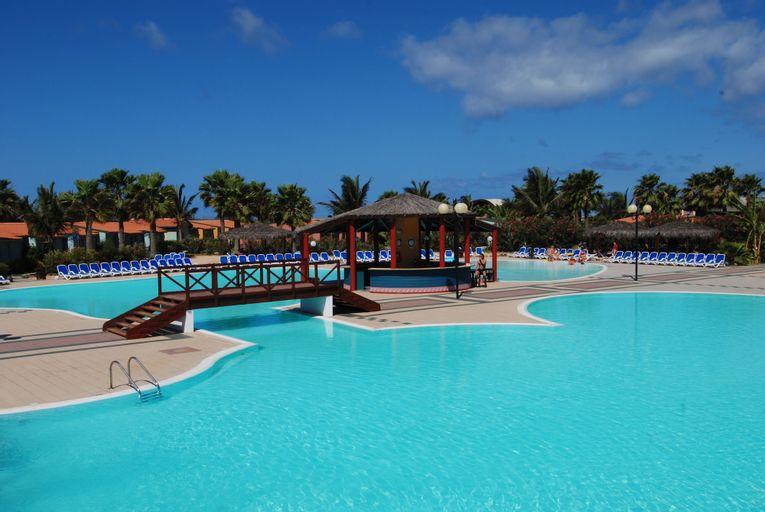 VOI Vila do Farol Resort - All Inclusive,