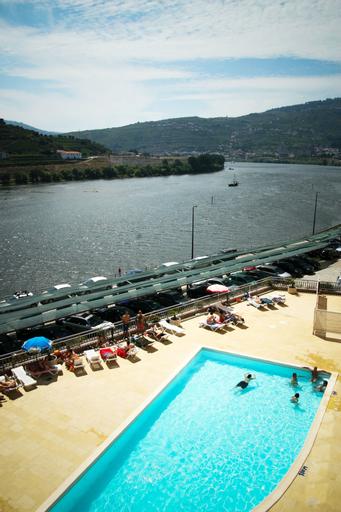 Hotel Regua Douro, Peso da Régua