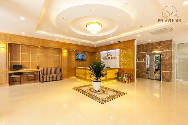 Bella VT Hotel, Vũng Tàu