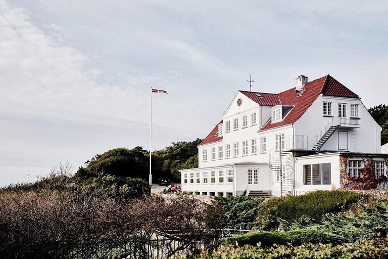 Zleep Hotel Kalundborg, Kalundborg