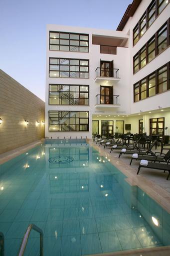 Royiatiko Hotel,