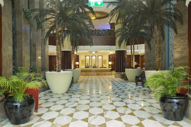 Pearl City Suites By Gemstones,